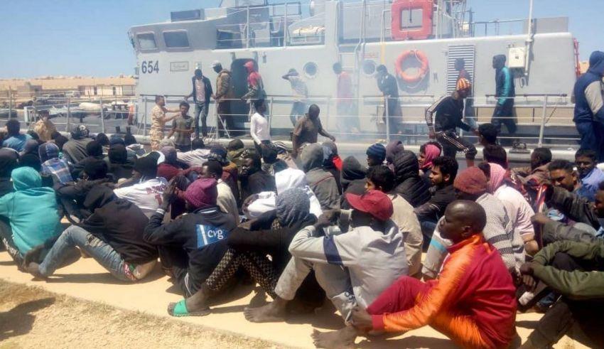 skynews-libya-tripoli-migrants_4677415