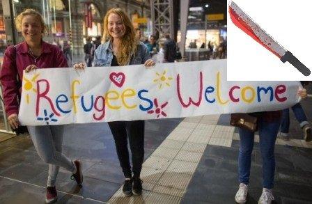 immigrationnisme 01